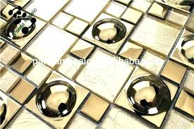 l and stick bathroom tile l and stick glass mosaic tile self stick wall tiles self adhesive bathroom tiles mirror tiles l and stick wall tiles nz