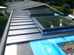 home depot steel roofing corrugated fiberglass panels home depot corrugated plastic home depot metal roofing installation