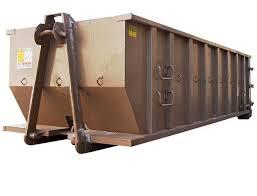 dumpster rental detroit. Fine Dumpster Dumpster Rental Intended Detroit T