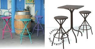 metal garden stool metal garden stool metal garden stool metal garden stool
