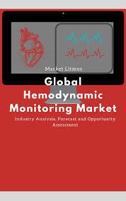 Global Hemodynamic Monitoring Market Market Litmus