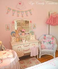 vintage bedroom decorating ideas for teenage girls. Vintage Bedroom Decorating Ideas For Teenage Girls