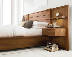 contemporary bedroom furniture. Cozy-saveemail-almira-fine-furniture-6-reviews-contemporary- Contemporary Bedroom Furniture