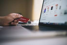 Online is the Best Way to Find the Best Credit Card Deals