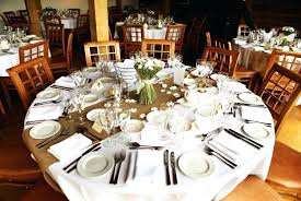 round table decoration rustic wedding centerpieces for round tables rustic wedding round table decorations for tables
