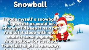 Very Funny Christmas Poems 2019 That Make You Laugh