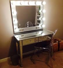 makeup vanity with led lights. diy vanity mirror with led lights and mirrors on makeup p