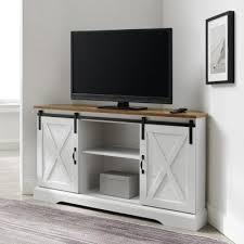 corner unit tv stands living room