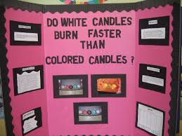 best science fair board ideas science fair science fair projects for 8th grade google search