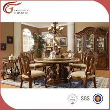 Italian Style Furniture Living Room Italian Style Dining Room Furniture Italian Style Dining Room