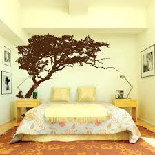 Beautiful Large Wall Tree Decal Forest Decor Vinyl Sticker Highly Detailed Tree Wall  Decal Bedroom Decor Christmas Tree Wall Decals Australia