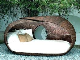 wicker chair cushions round wicker chair cushion large wicker chair cushion round outdoor patio dining set