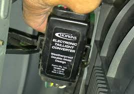 2006 toyota tacoma trailer wiring harness solidfonts how to install a trailer wiring harness on jeep liberty car mods toyota tacoma