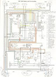 vw type 4 wiring diagram wiring diagram mk6 jetta radio wiring diagram at 2011 Vw Jetta Wiring Diagram