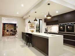 Kitchen Cabinets Long Island Interest Kitchen Cabinets Long Island Design Inspirations