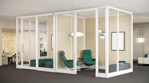 open office concept. Unique Concept Open Office Concept In Open Office Concept C