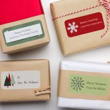 Christmas Cards Labels And Tags  Tinyme  TinymePersonalised Christmas Gifts Australia