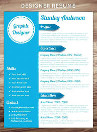 Resume Templates Free Download Creative Free Creative Resume Templates Microsoft Word 2007 Creative Resume