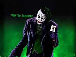 make your own joker costume diy costume ideas homemade how to hubpages