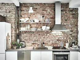 hardboard wall panel kitchen brick hardboard wall panel rustic brick wall brick wall dakota stone hardboard
