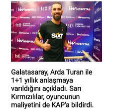 Kaan Bozkurt (@knnbzkrt)