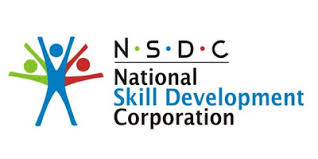 skil logo. welcome toministry of skill development and entrepreneurship skil logo