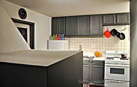How To Cover Kitchen Cabinets 100 Cover Kitchen Cabinets Using Contact Paper Cover And Redo