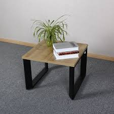 china office furniture small office