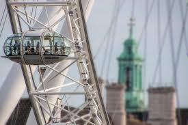 Cosa vedere a Londra e dintorni in 7 giorni