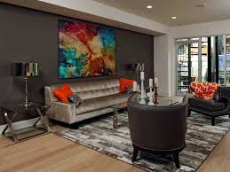 luxury best accent wall colors living room about remodel perfect inspiration to home with i chocolate brown accent wall