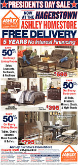 Furniture New Presidents Day Furniture Sales Small Home