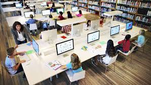 Technology And Education What Are Some Of The Interesting New Developments In