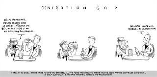 essay on generation gap for kids essay on generation gap in urdu