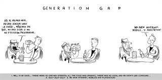essay on generation gap for kids essay on generation gap in urdu