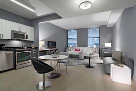apartment style hotels new york city. gallery image of this property apartment style hotels new york city
