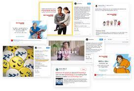 mattress firm ad. Jackson Spalding - Simone Biles, Mattress Firm, Foster Kids, Strategic Partnership, Social Firm Ad S