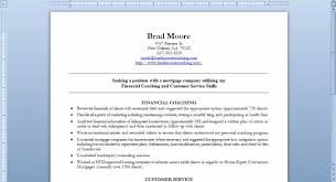 Cover Letter For Basketball Coaching Position Cover Letter For Basketball Coaching Job Basketball Coach