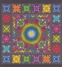 Block of the Month -
