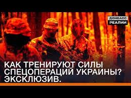 ЛЕЙКА – БАНДИТ, НЕ ВКЛЮЧАВШИЙ ЗАДНЮЮ СКОРОСТЬ ...