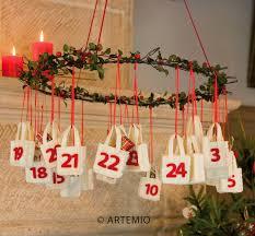 Diy Deco Pour Noel Genial Decoration De Table De Noel Naturel ...