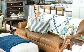 farmhouse style sofa. Farmhouse Style Couches Sofa Home Theater Ideas Pinterest Centre Launceston C