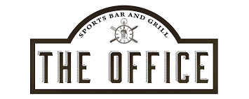 The Office Sports Bar & Grill Columbus, GA