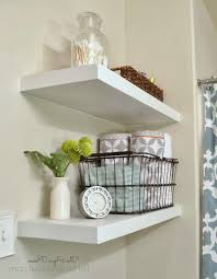 Glass Corner Shelves Uk Bathroom Shelves Floating Shelves Bathroom Diy Four Nylon Wheel 79