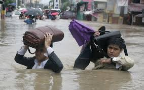 Image result for rain and floods