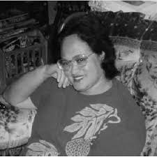 Veronica Wright Obituary - Oxnard, California | Legacy.com