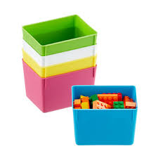small storage bins. Exellent Storage With Small Storage Bins T