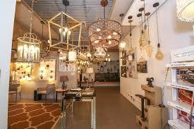 Lighting Southampton Home Revco Electric