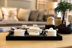 Unique pieces of furniture Contemporary Furniture Design Ideas Unique Pieces Of Furniture To Consider