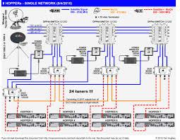 ethernet home network wiring diagram radiantmoons me wireless home network at Ethernet Home Network Diagram