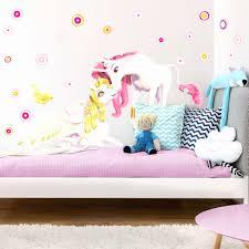 Wandtattoo Jungen Kinderzimmer Luxus Wandtattoo Jungs Kinderzimmer Fein Wandtattoo  Kinderzimmer Junge